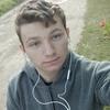 Artyom, 19, Vysnij Volocek