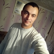 Леонид 24 Минск
