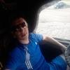 Maksim, 32, Belovo