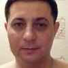 Кирилл, 35, г.Семей