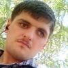 гаджимурад, 21, г.Хасавюрт