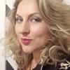 Ольга, 42, г.Минск