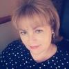 Валентина, 50, г.Москва