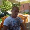 РОМАН, 34, г.Бузулук