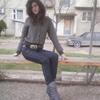 Valeriya, 21, г.Джубга