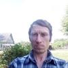 Саша, 45, г.Великие Луки