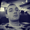 Pash, 27, г.Ахалкалаки