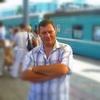 Стас, 50, г.Алматы́