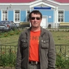 Влад, 55, г.Каргасок