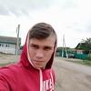 Артур Зарипов, 18, г.Набережные Челны