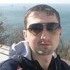 Георгий, 27, г.Геленджик