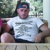 tornike, 24, г.Дюссельдорф