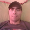Jhon, 42, Bogotá