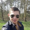 Олександр, 24, Луцьк
