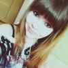 Анна, 19, г.Иркутск