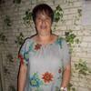 Татьяна Тульская, 42, г.Первомайск