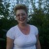 Ольга, 48, г.Маркс