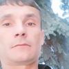 Сима, 37, г.Нальчик