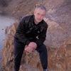 Вадим, 33, Горлівка