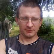 Дмитрий 33 года (Дева) Егорьевск
