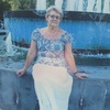 Ирина, 55, г.Новосибирск
