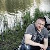 Веллан, 41, г.Москва