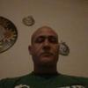 Peppe, 42, г.Модена