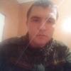 Артём, 24, г.Чита