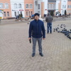 Алишер, 24, г.Дмитров