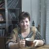 Alla Savin, 57, г.Бат-Ям