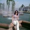 КОШЕЧКА, 39, г.Душанбе