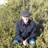 пётр, 53, г.Ильинский