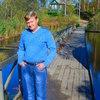 Андреи, 43, г.Шарья