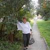 Вера, 64, г.Тула