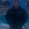 kindrat, 48, г.Ивано-Франковск