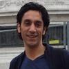 Pedro, 31, г.Париж