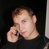 Nick Hunt, 31, г.Ростов-на-Дону