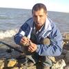 aleks, 32, г.Бухара