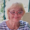 Марина, 66, г.Приморско-Ахтарск
