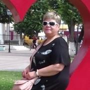 Татьяна 52 Шуя