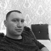Alexey, 35, г.Павлодар