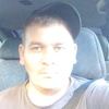 Антон, 33, г.Бийск