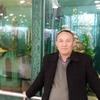 жорахан, 56, г.Актау