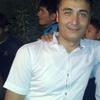 mansur, 31, г.Ташкент