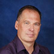 Валерий Витальевич. 49 лет (Лев) на сайте знакомств Реутова