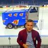 Леонид, 29, г.Rastatt