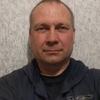 Юрий, 45, г.Тольятти