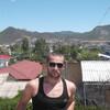 Андрей, 35, г.Куйбышев (Новосибирская обл.)