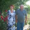 Анатолий, 65, г.Тараща