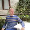 Александр, 31, г.Владимир